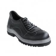 Изменения в чипировании обуви