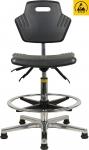 Кресло, стулья, табуреты антистатические