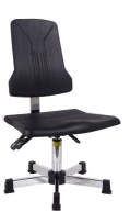Антистатическое кресло DOKA-COS-112
