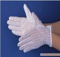 Антистатические перчатки DOKA-I038