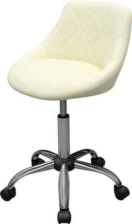Кресло лабораторное медицинское КР-07