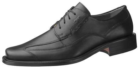 Антистатические ботинки 3120