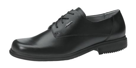 Антистатические ботинки Abeba 32450