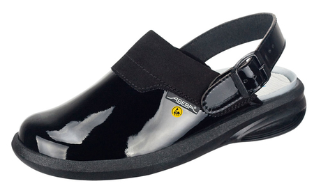 Антистатические сандалии  37621