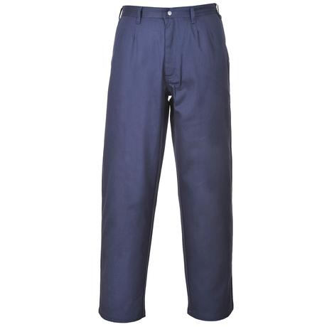 Антистатические брюки DOKA-БА-04