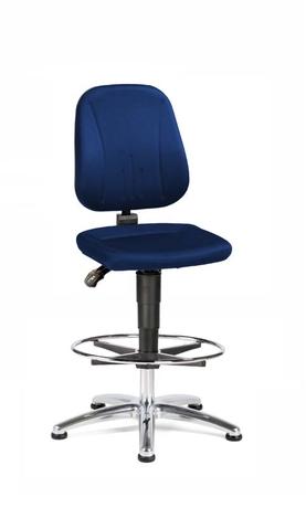 Антистатическое кресло Treston Ergo 35 ESD