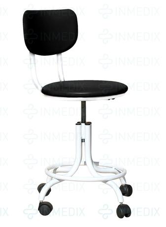 Кресло винтовое медицинское КР-01